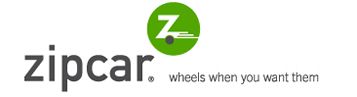 link to zipcar